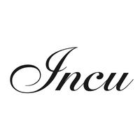 Incu.png
