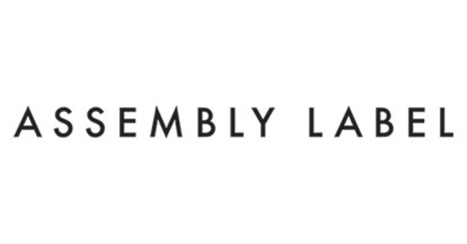 Assembly Label.jpg