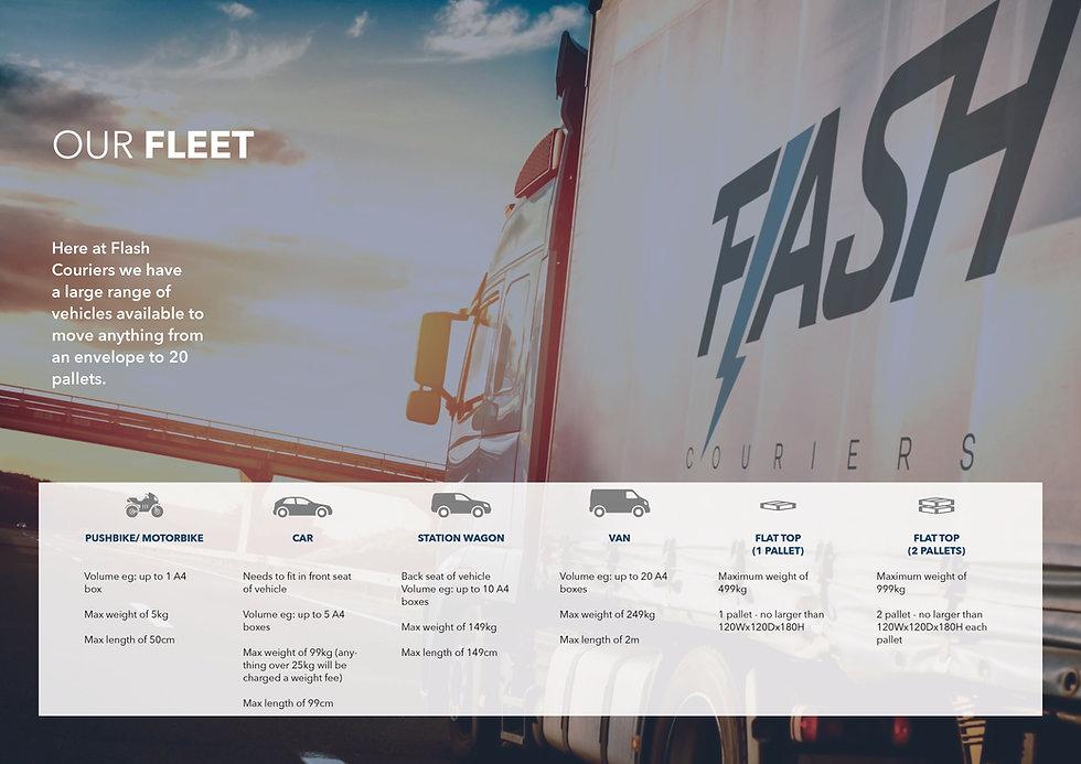 Our Fleet.jpeg