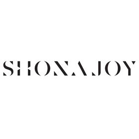 Shona Joy.jpg