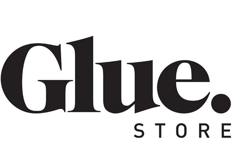 GLUE Store.png