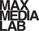 MaxMediaLab