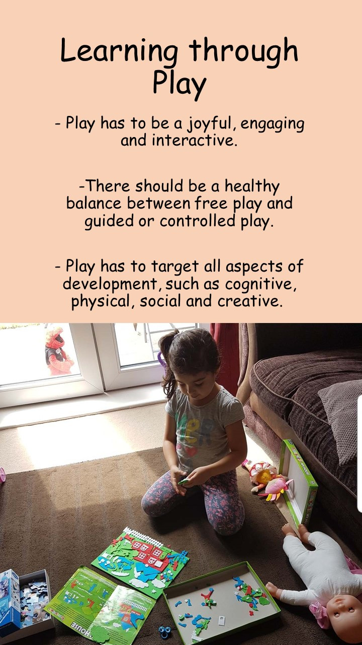 Learning-Through-Play-education-kids-children-importance-of-play