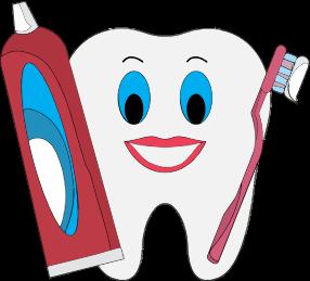 brushing-teeth-arabic-vocabulary-learning-arabic