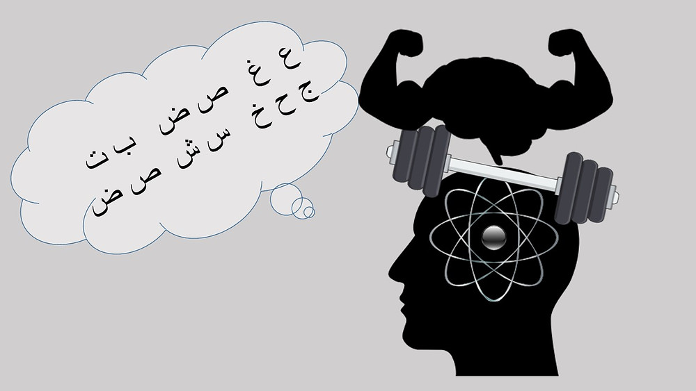 learning-arabic-a-real-brain-workout-hard-harder-than-other-languages