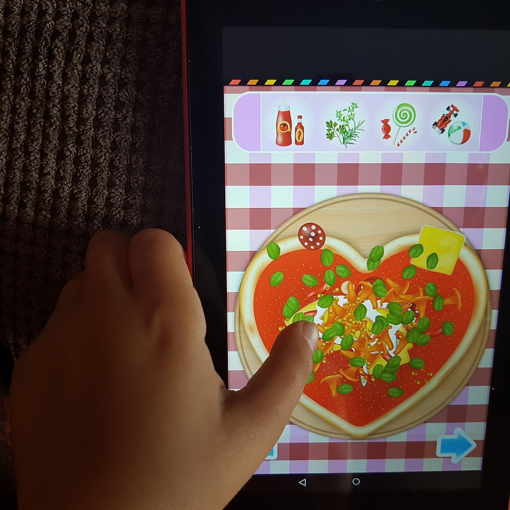 Using-games-to-learn-arabic-language-learning-resources-for-kids-children-lessons-activities-games-online