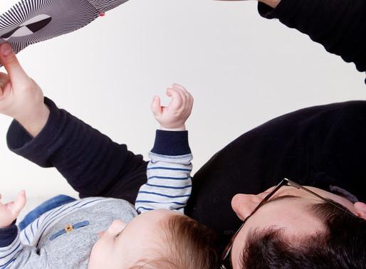 خمس عشرة نصيحة لتعليم اللغة العربية للأطفال