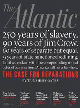 Atlantic Monthly June 2014 Cover issue.j