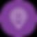 Adress_Purple.png