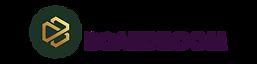 TheBoardroom Logo.png