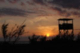 Elea Sonnenuntergang.jpg