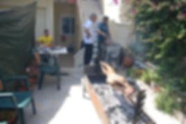 Wohnmobil mieten Griechenland