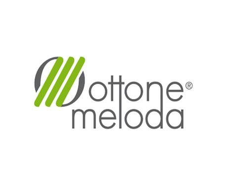 New partnership - Ottone Meloda