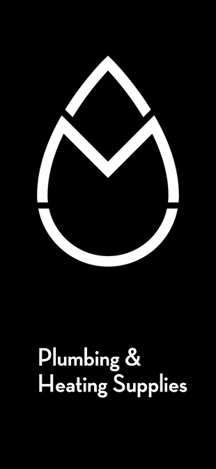 Valsir , Atusa , Pintossi , Far Rubinetterie , Elco burners , Fiore Rubinetterie, Gamox Rubinetterie , Loxeal , Maddalena spa , Team srl , Cr smart , LB Plast , Cimberio , Aquasystem , Ottone Melloda , Waterline , M&Z Rubinetterie , Pyramis , Lamaplast , Turbotorch , Siroflex , Emko, προμηθευτής, Υδραυλικά , Είδη θέρμανσης , Σιφώνια , Μπαταρίες , ποδοβαλβίδες , ρουξούνια μπαταριών , νεροχύτες , απορροφητήρες , τηλέφωνα μπάνιου , σπιράλ μπάνιου , μπαταρίες με φωτοκύτταρο , αξεσουάρ μπάνιου , κώδωνες ντουζ , καλύμματα λεκάνης , καζανάκια , εντοιχισμένα καζανάκια , μηχανισμοί καζανακίων ,