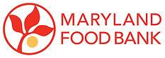 MarylandFoodBank-logo-H-color.jpg