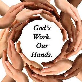 gods works our hands.JPG