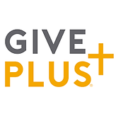 Give Plus.png