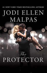MOVIE REVIEW -> The Protector Movie by PassionFlix