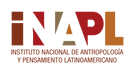 LOGO INAPL COLOR.png