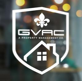 GVAC Property Management