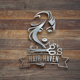 G's Hair Haven