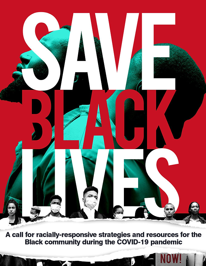 BPDA-Save-Black-Lives-report-1.jpg