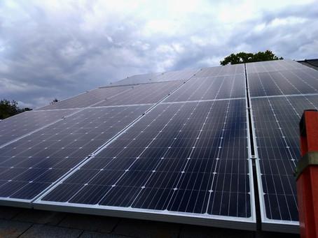 5 Dicas para você fazer a melhor escolha na hora da sua instalação solar fotovoltaica