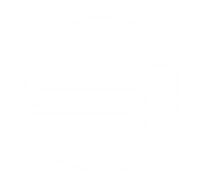 S2_new logo_wht.png