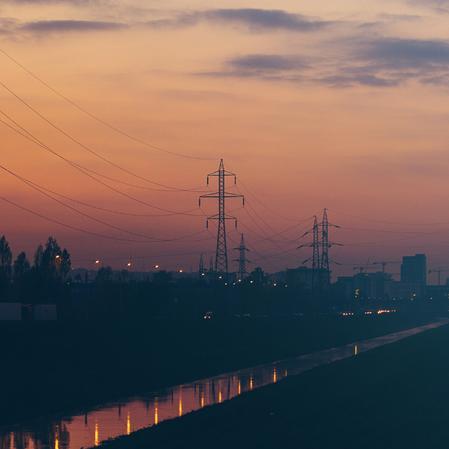 Qual o verdadeiro impacto da COVID-19 no mercado da energia solar?