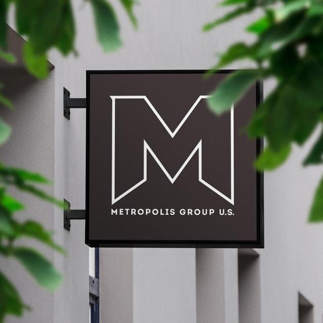 Metropolis Group U.S.
