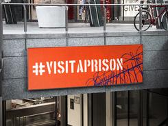 FAMM's #visitaprison