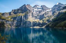 mountains-1681471