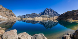 mountains-1031676_1920