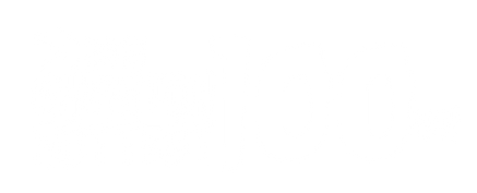 CP_HOTTEST100ish_LOGO_2021.png