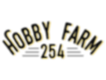 New_Logo_files_with_transparency01.png