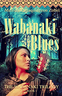 Wabanaki-Blues-Cover.jpg 2015-2-12-7:38: