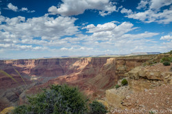 canyon no people river-1-2