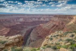 canyon no people32-1