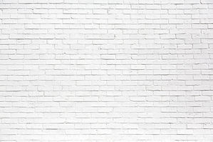 brick wall may used as background.jpg