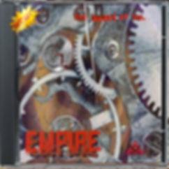 EmpireCDSmaller.jpg