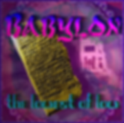 BabylonCover3.png