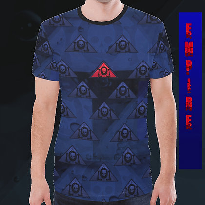 Empire Men's T-shirt