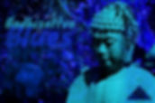 Bodhisattva Blues Lyrics Sheet.jpg