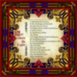 Let There Be Light Track List.jpg
