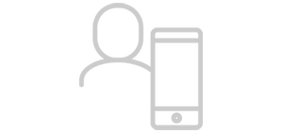 product_f2_icon_02.png