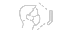 product_f2_icon_03.png