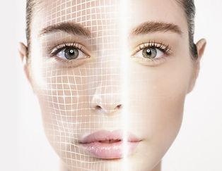 face_image_logs.jpg