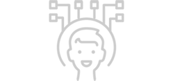 product_f2_icon_01.png