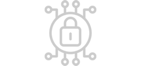 product_f2_icon_04.png