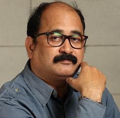 Anil Mishra.jpg